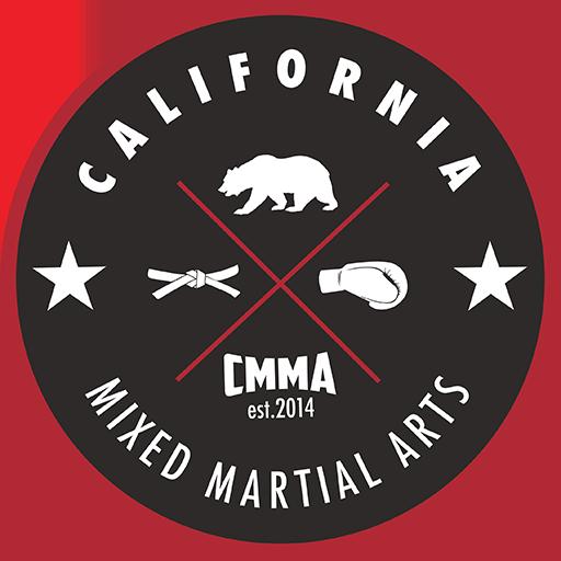 CMMA Online Academy www.cmmaonlineacademy.com